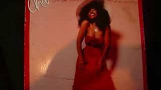 Watch Chaka Khan Love Has Fallen On Me video