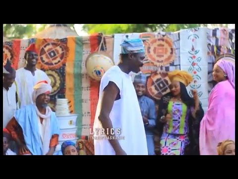 Download KANWAR DUBA RUDU PROMO (Hausa Songs / Hausa Films)