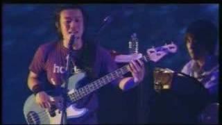 Live At Zepp Tokyo 07.06.20 風味堂 - 夜空を見上げて フルコーラスで...
