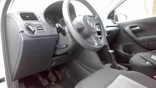 Uszkodzone auta z Niemiec  VW POLO KIA CEED  z rąk prywatnych żadna okazja