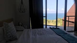 """Gambar cover Villa Radika deket pantai indrayanti dan jalan"""" ke pantai krakal & pantai kukup"""