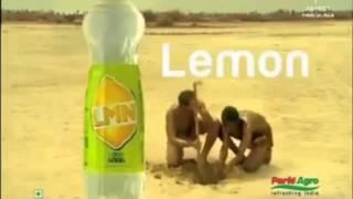 Iklan Yang Paling Lucu - Produk Minuman