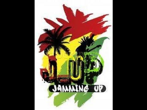 Jamming Up - Hilang (Original Song)