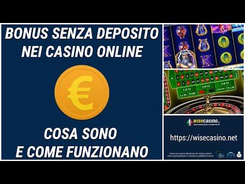 top gambling apps uk