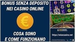gutscheincode cherry casino 5 euro einzahlung 25 euro
