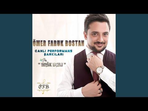 Ömer Faruk Bostan - Erik Dalı / Sendemi Oldun Ankaralı / Huriyem