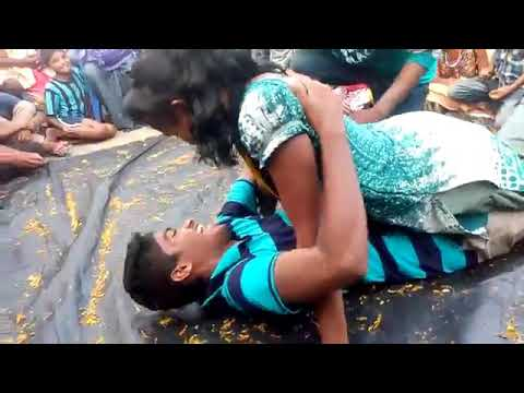Download Rajasthani sexi dones video super