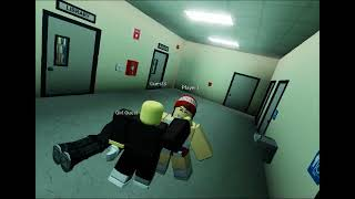 Roblox Bully story part 3 (Youngblood · 5 Seconds Of Summer)
