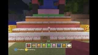 Happy Birthday Minecraft!!!