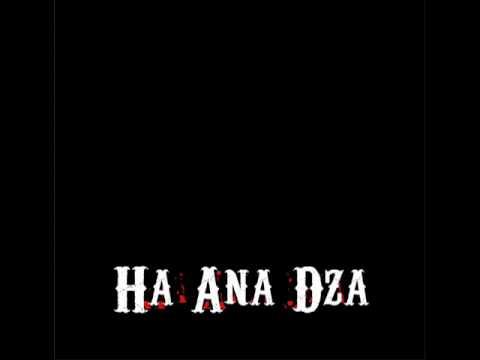 Isi Hatiku - Ha Ana Dza Band