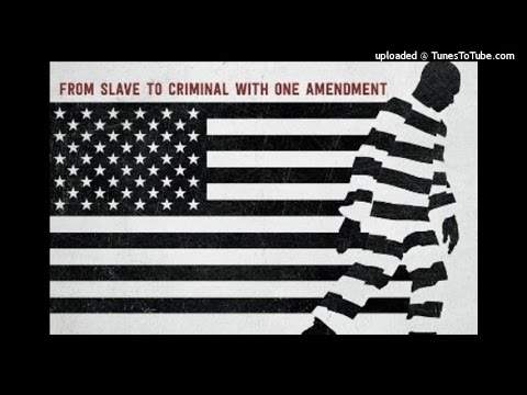 News: Ava DuVernay Shows Slavery In The Prison System With Her Documentary '13th'