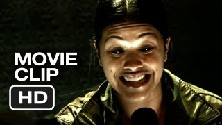 Filly Brown Movie CLIP - Studio (2013) - Lou Diamond Philips Movie HD