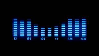 Masterboy - Porque Te Vas (Radio Mix)