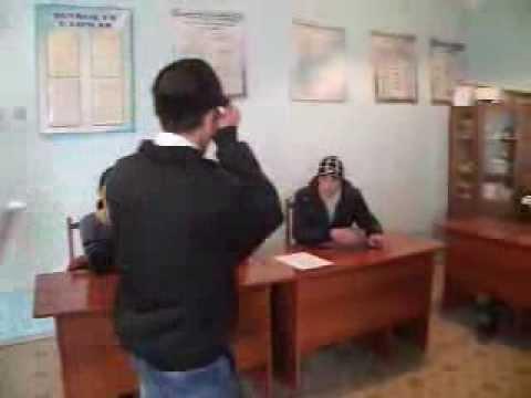 Купить автомобиль в Усть-Каменогорске. Продажа машин в