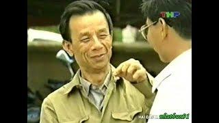 Hai Đầu Xa Thẳm (phim Việt Nam - 2000)Hài Dân Gian