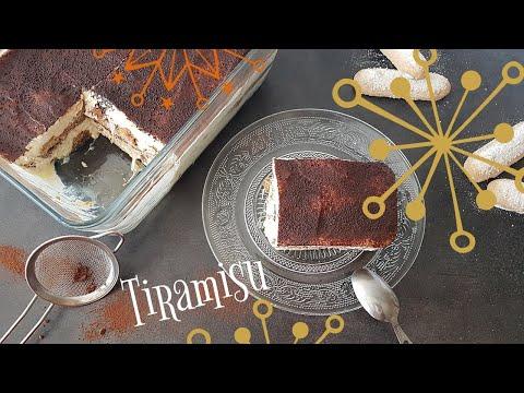 tiramisu-recette-traditionnelle-inratable