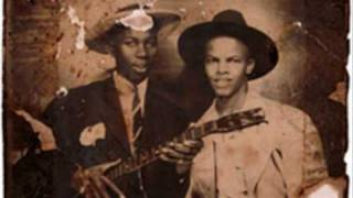 Terraplane Blues by Robert Johnson