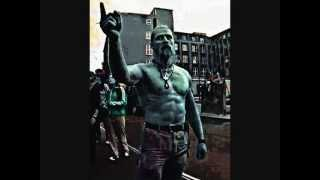 Nightcore-Techno Viking