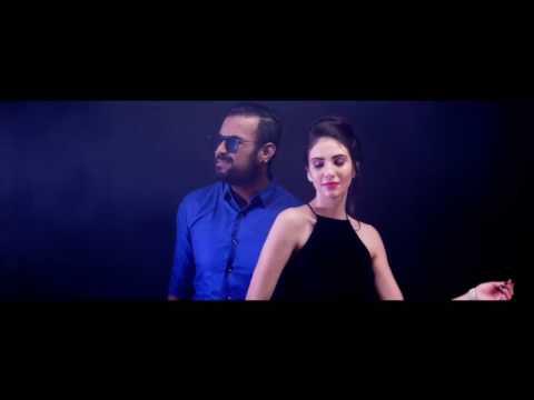 JATTI  GARRY SANDHU Ft MONEY Full Song New Punjabi song 2017 Full video HD