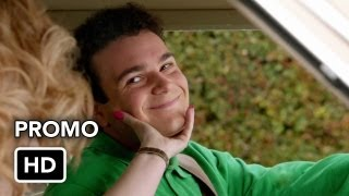 """The Goldbergs (ABC) """"Families Will Always Fight"""" Promo"""