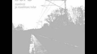 Büfo - Tämä Tie Vie Helvettiin