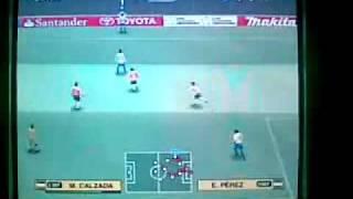 [PES 2011 PS2] Pro Evolution Soccer 2011 en PS2 - Lo nuevo