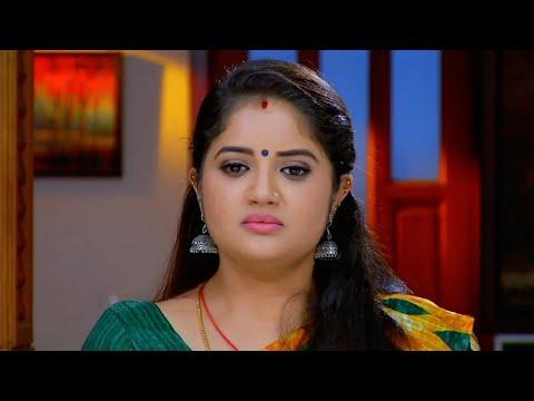 Mazhavil Manorama Bhagyajathakam Episode 83