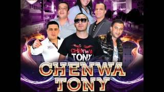 Cheb fares feat CHenwa Tony Exclu 2014_ daware daware (dj badro)