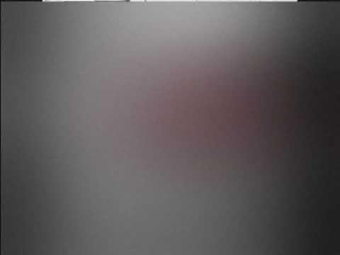 Busta Rhymes - Don't Believe Em (Featuring T I & Akon)  *With Lyrics*