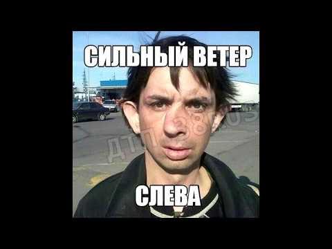 Объявления в рубрике Знакомства в России в Санкт-Петербурге