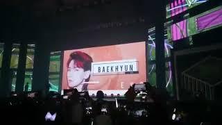 Video Exo kokobop music bank in jakarta 2017 mubank download MP3, 3GP, MP4, WEBM, AVI, FLV Desember 2017
