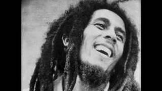 Bob Marley - No Woman No Cry - Stafaband