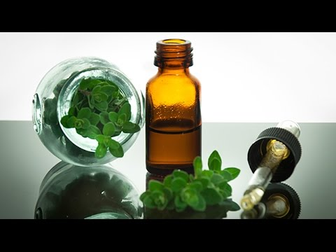 14 PRACTICAL TIPS FOR USING OREGANO ESSENTIAL OIL