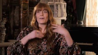 florence and the machine stand by me lyrics