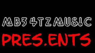 MB34tZ - Love Is Low (David Guetta vs. Flo-Rida)