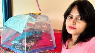 Vlogers Par hi Saari Restrictions Kyn Hoti Hai? thumbnail