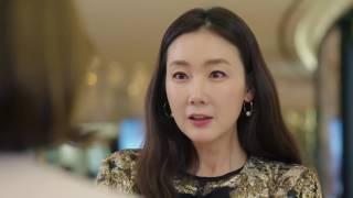 Пацулуйчик корейский сериал 2 (комедия)