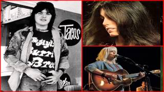 The Best Of Gram Parsons