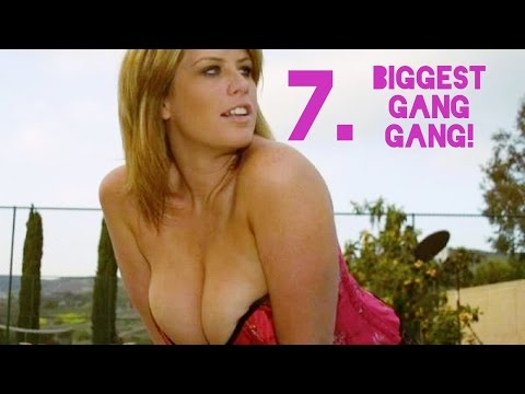 TOP 10 WORLD SEX RECORDS!! (CRAZY PEOPLE)