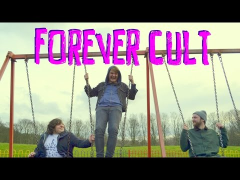 Forever Cult - Winter's Glow [OFFICIAL VIDEO]