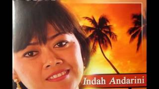Indah Andarini - Cemburu Mp3