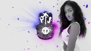 Dj Goja Cause I 39 m Crazy Original Mix.mp3