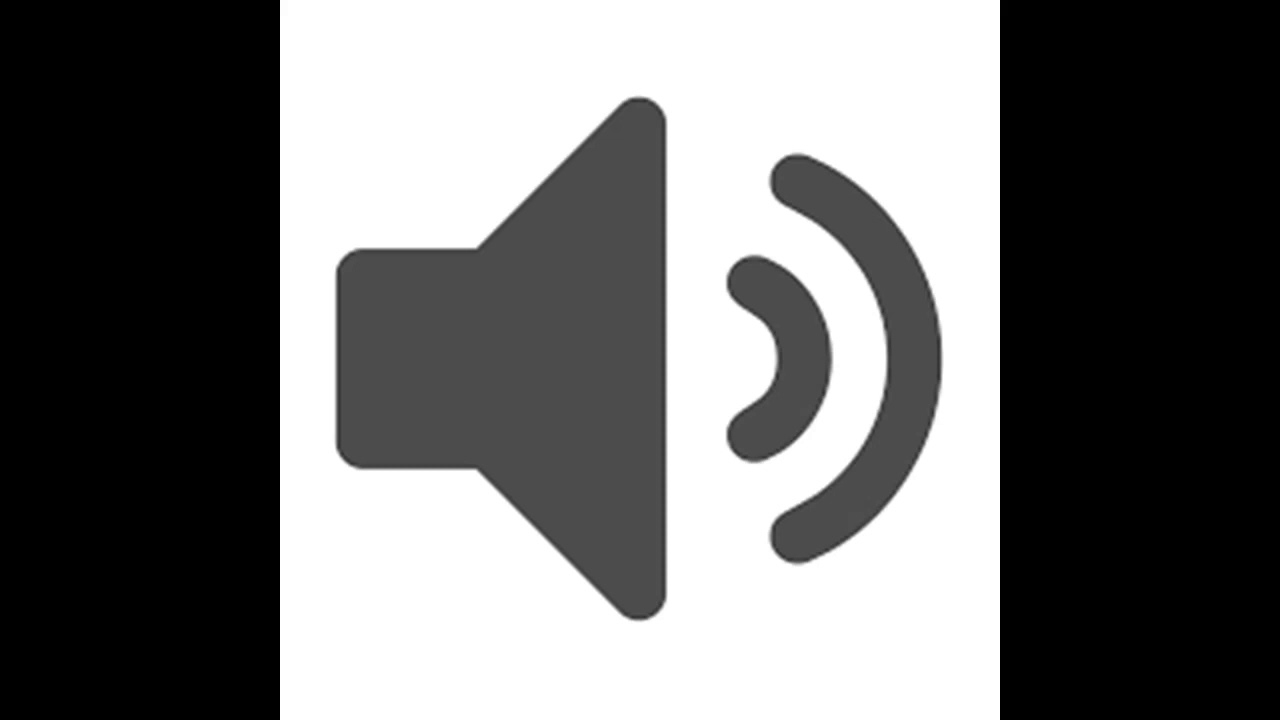 Applause Wav Sound Effects
