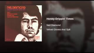 Honey-Drippin