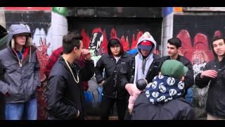PU$$Y A$$ BOY$ Ft. Sloppy Joe (Prod. Jacob Knocks)