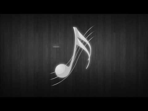 Closer - The Chainsmokers + Descarga
