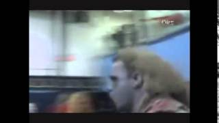 RIP   Tim Arson   Tribute 38 years old  Professional Wrestling