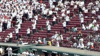 愛媛県立宇和島東高等学校 野球部 応援 掲示板