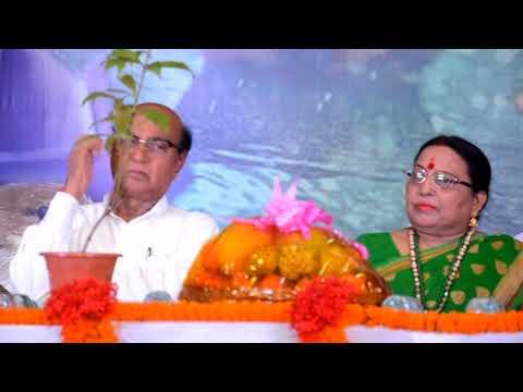 Famous Singer Sharda Sinha In Magadh Mahila College Patna 31 08 18