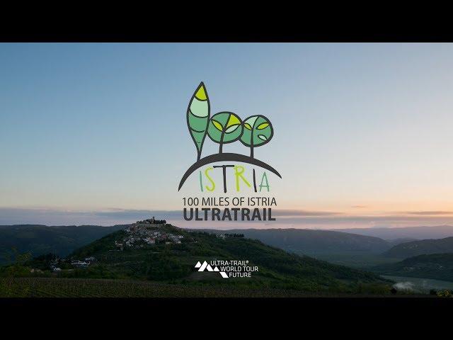 100 Miles of Istria Full Video